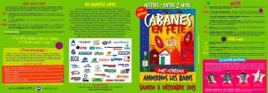 programme Cabanes en FC_te 2013 (2)_Page_1